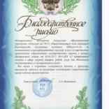 МБДОУ «Детский сад №55»