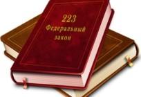 Заказчик вправе обжаловать заключение ФАС об отказе включения информации о поставщике в РНП