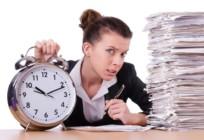 Установлены сроки хранения документов по закупкам